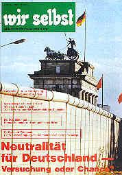 1987-010.jpg