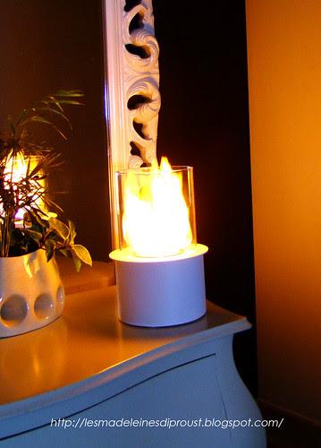 candela-a-bioetanolo