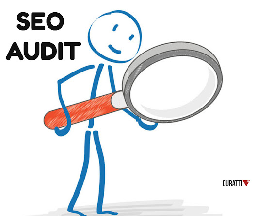 Here's How Proper SEO Audit Can Help You Beat Competitors