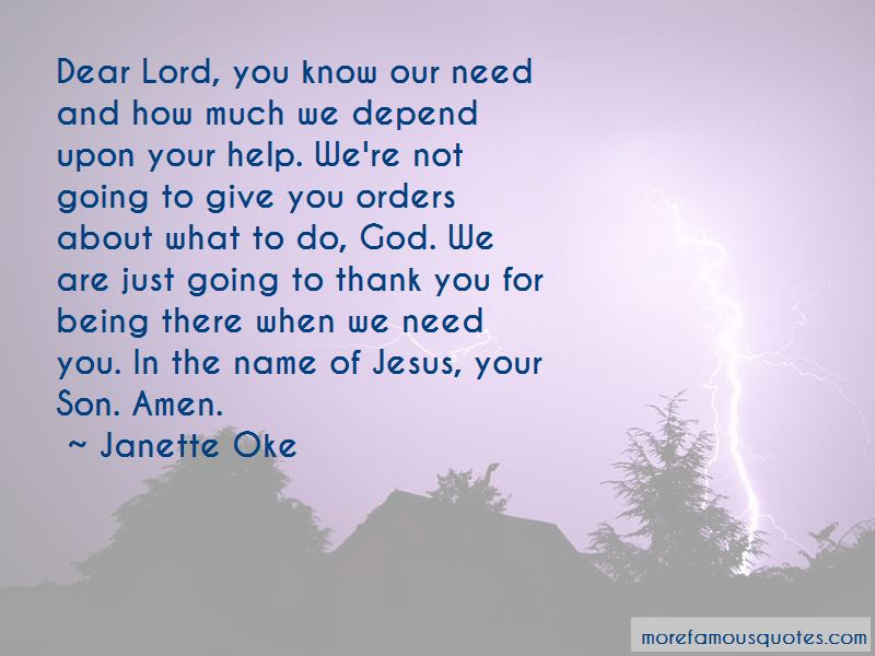 Thank You Lord Jesus Quotes Top 20 Quotes About Thank You Lord