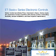 Intermatic - ET Basic+ Series Electronic Controls - Royal Electric Supply Company