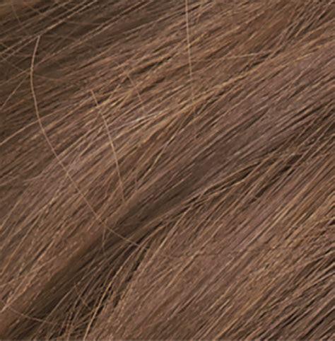 naturtint permanent hair colour  golden blonde ml