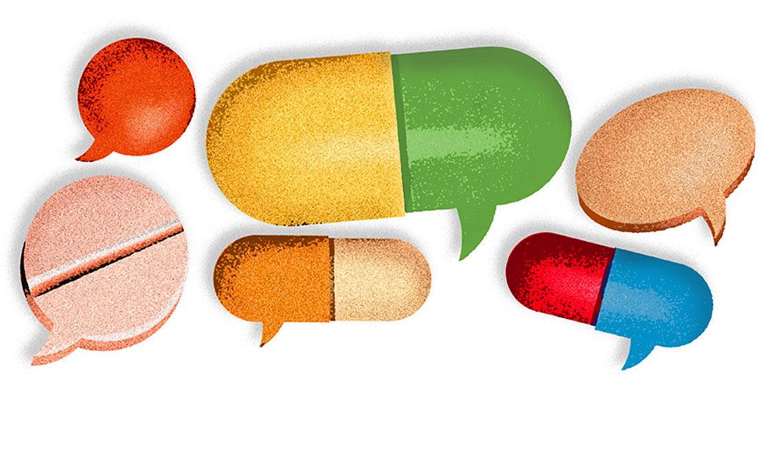 http://cdn.aarp.net/content/dam/aarp/health/conditions_treatments/2016/06/1140-colored-pills.imgcache.rev1466608253292.jpg