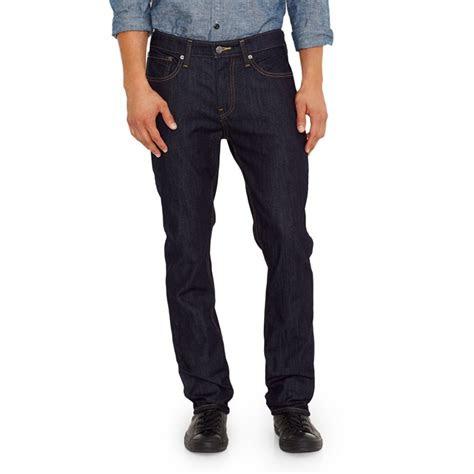 levis commuter  slim fit jeans evo