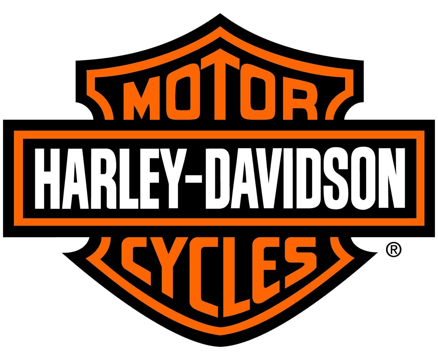 http://www.harleydavidson.com