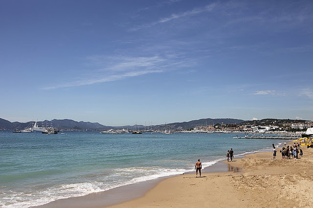 Cannes0089