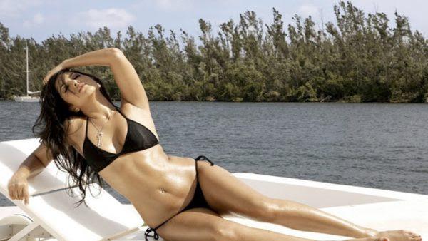 katrina-bikini-photo