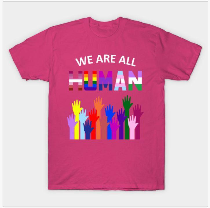 "commemorative tshirt ""stonewall uprising"" world pride tee"