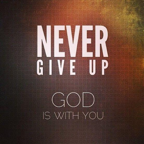 Bambidkar Images Never Give Up Quotes For Whatsapp Dp Wallpaper And