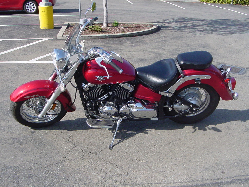 Craigslist Tri Cities Tn Motorcycles By Owner ...