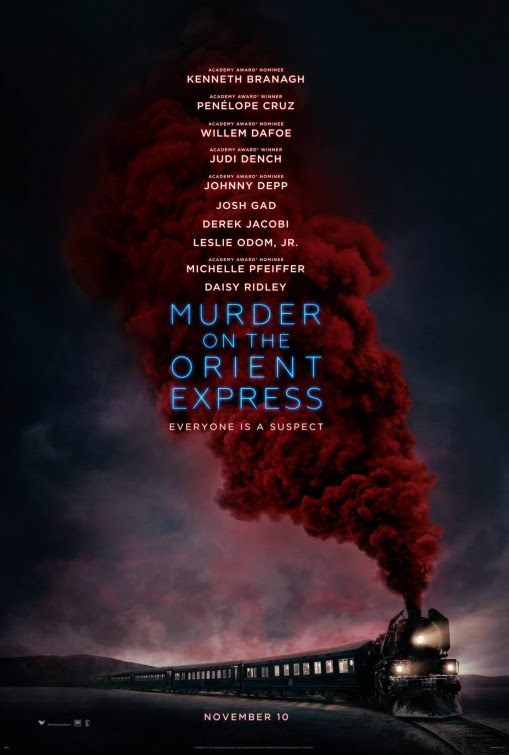 Resultado de imagem para http://www.impawards.com/2017/murder_on_the_orient_express.html