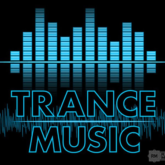 LPR - London Pirate Radio - Trance Mixed By Sparki Dee