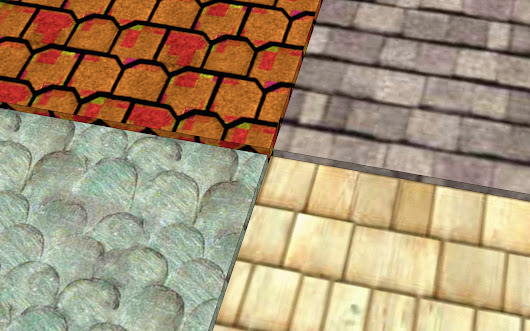 How to Choose the Color of Roofing Shingles