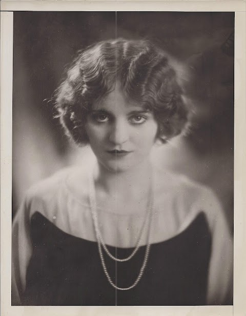 Pictures Of Tallulah Bankhead Hot Photos/Pics | #1 (18+) Galleries