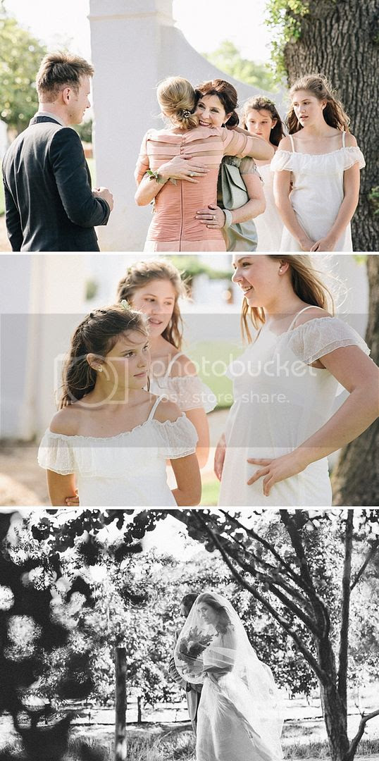 http://i892.photobucket.com/albums/ac125/lovemademedoit/welovepictures%20blog/034_BABYLONSTOREN.jpg?t=1359653385