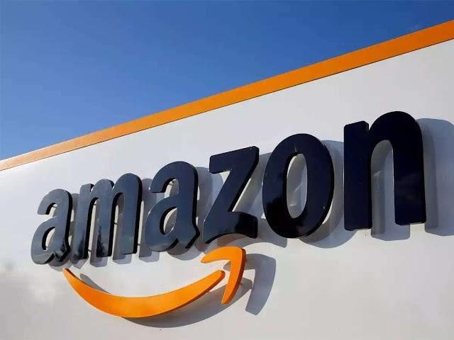 Amazon Quiz दे रहा है घर बैठे हजारों रुपए के इनाम जीतने का मौका, बस करना होगा यह काम