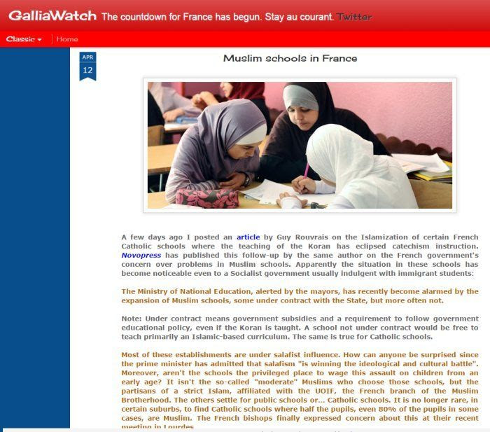 photo muslim_schools_in_france2016report_zpstobxssze.jpg
