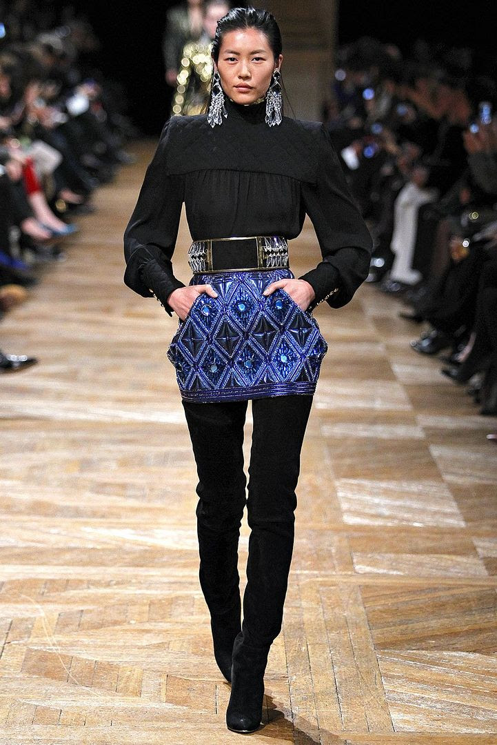 photo Balmain-Fall-RTW-201323_zps911db0c8.jpg