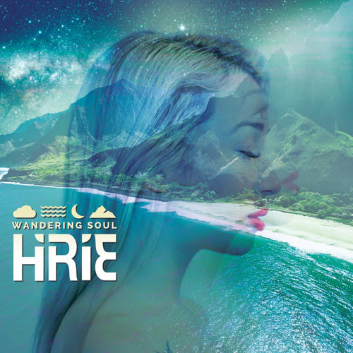 Ride The Wave by HIRIE