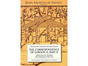 Cover of published volume G. B. Lanfranchi and S. Parpola, The Correspondence of Sargon II, Part II: Letters from the Northern and Northeastern Provinces (1990)