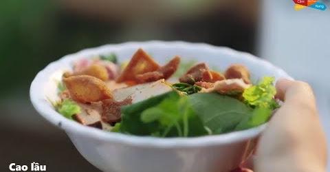 8 món ăn Đà Nẵng nổi tiếng nhất định phải thử ít nhất một lần
