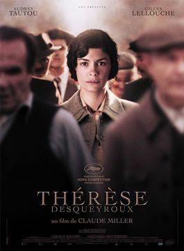 弒夫告白/泰芮絲的寂愛人生(Therese Desqueyroux)02