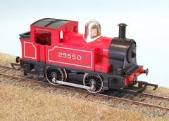 R 455