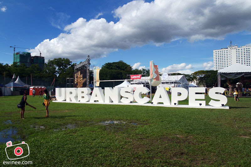 URBANSCAPES-2012-MUDDY-ASTAKA-FIELD