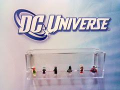 LEGO-DC-UNIVERSE-01