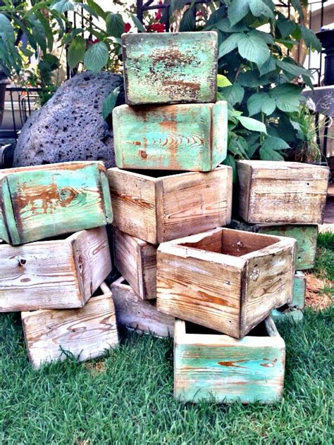 cool  wood box project woodworking projects diy