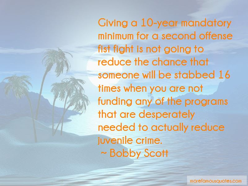 Quotes About Giving A Second Chance To Someone Top 2 Giving A