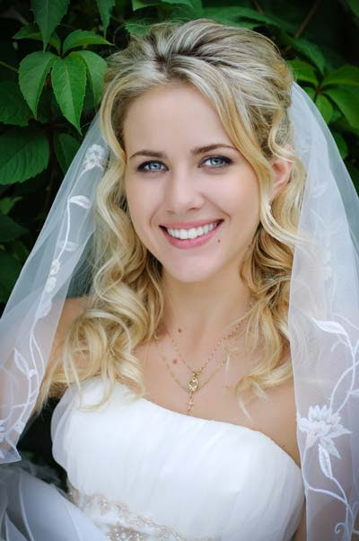 Wedding hairstyles half up with veil best wedding hairs long half up half down wedding hairstyles with veil icing on the cake top 8 wedding hairstyles for bridal veils junglespirit