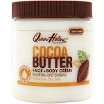 Queen Helene Cocoa Butter Cream 4.8 oz.