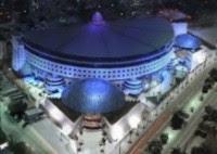 Catedral Mundial da Fé: Sede mundial da Igreja Universal completa 12 anos de existência