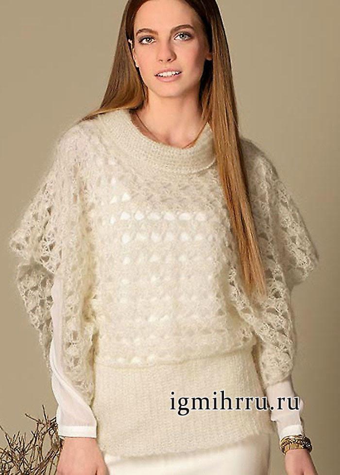 http://igmihrru.ru/MODELI/kr/pulover/233/233.JPG