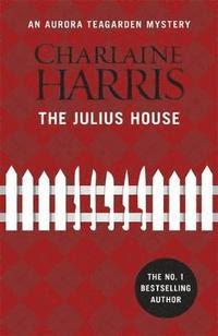 The Julius House (häftad)