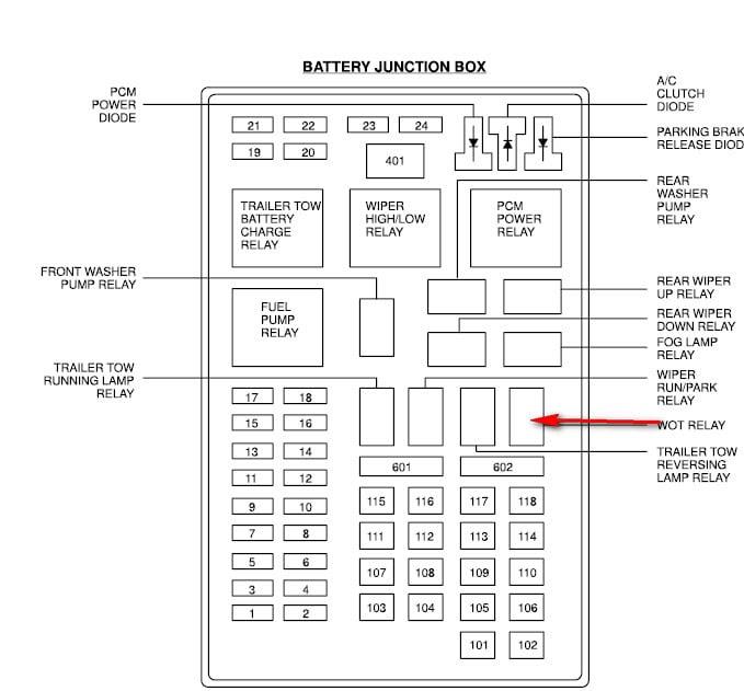 1998 Navigator Fuse Box Diagram Tahoe Steering Column Wiring Diagram Ct90 Yenpancane Jeanjaures37 Fr