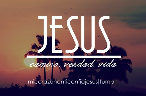 Imagens Frases Amor Tumblr: AMOR A DIOS.... - IMÁGENES BONITAS