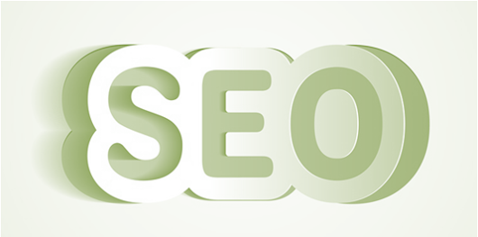 3 Tips for Empowering Your SEO Campaign in 2016 -