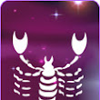 Scorpio and Taurus Zodiac Compatibility | AstrologyAnswers.com