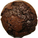 Bake'n Joy Homestyle Double Chocolate Muffin Batter 6.25oz (PACK OF 75)