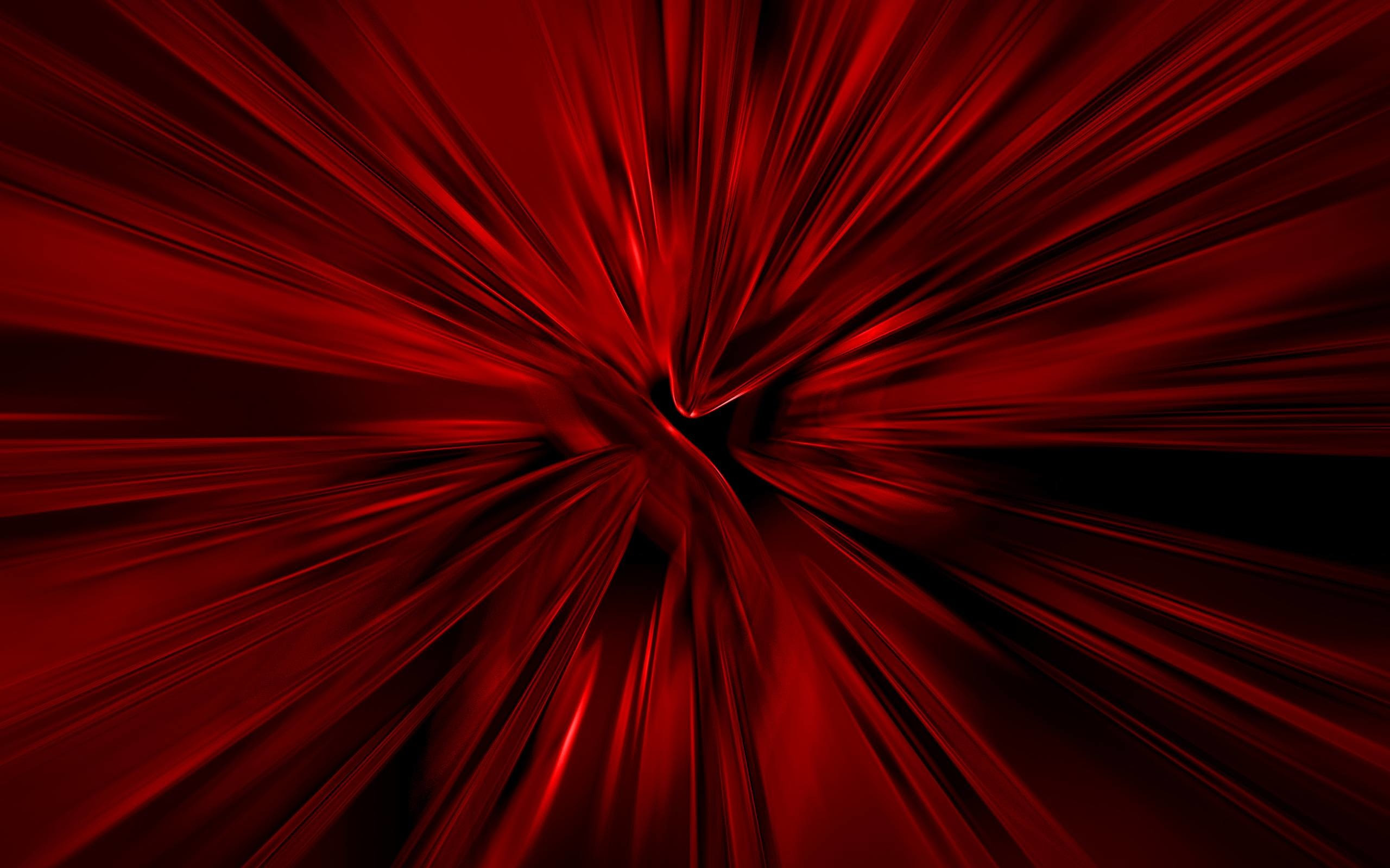 Aesthetic High Resolution Red And Black Background Largest Wallpaper Portal