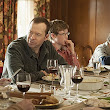 "Blue Bloods RECAP 2/15/13: Season 3 Episode 15 ""Warriors"" 