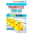 Prioritize Your Life and Get All Your Ducks in a Row: By Following the Imprint of God - Kindle edition by Jennifer Waddle. Crafts, Hobbies & Home Kindle eBooks @ Amazon.com.