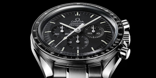 The Watch Snob Weighs In On Marketing Gimmicks And Grad Watches