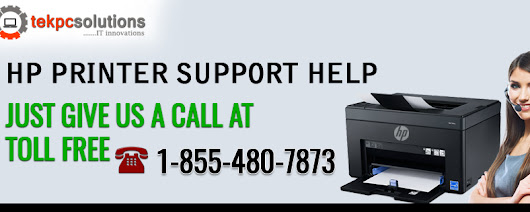HP printer support | Call: 1-855-480-7873 : HP support number | Tech Support