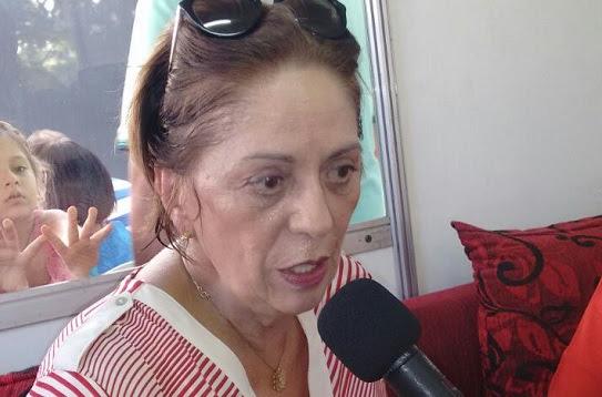 rosalba_feira