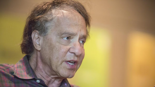 Google, Singularity University futurist Ray Kurzweil on the amazing future he sees — thanks to technology - Silicon Valley Business Journal
