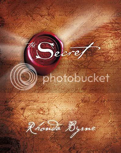 <b>The secret</b>