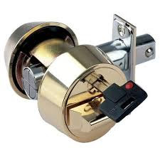 Locksmith Woodstock Georgia